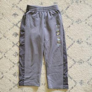 Star Wars Boys Pants